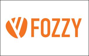 Fozzy хостинг купить