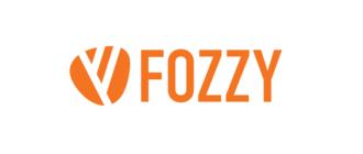 Хостинг FOZZY (Фоззи)