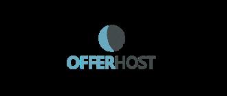 Хостинг Offerhost