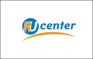 Ru-center (Ру центр)