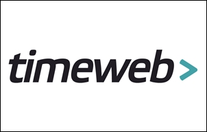 TimeWeb (ТаймВеб)